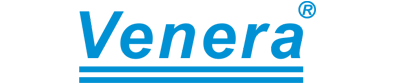 Venera Biotech Systems Pvt. Ltd.